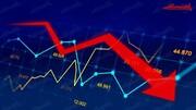 وضعیت آغاز معاملات بورس ۲٣ خرداد ۱۴۰۰