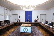 انکار دستاوردهای آشکار دولت، راهبرد مخالفان ایران است / اجازه ندهیم نسبتهای ناروا و کذب بیپاسخ بمانند