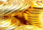 جزییات نحوه پرداخت مالیات خریداران سکه بانک مرکزی / ۵ قطعه سکه مشمول مالیات نمیشود