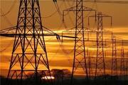 میزان مصرف برق در کشور رکورد شکست