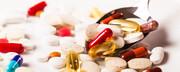 قبل از دریافت ویتامین و مکمل این مطلب را بخوانید؟