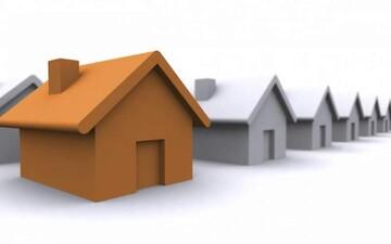 افزایش ۶۰۰ برابری قیمت مسکن طی ۴ دهه