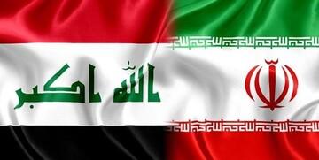 موافقت دولت با لغو روادید بین ایران و عراق