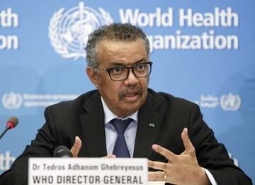 سازمان جهانی بهداشت خواستار همکاری چین در زمینه منشا کرونا شد