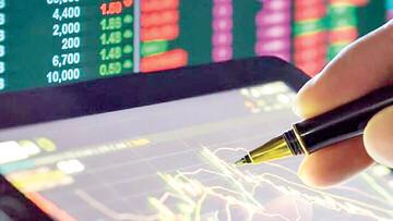 پیشبینی بورس برای فردا دوشنبه ۲۴ خرداد ۱۴۰۰ / بازار مثبت میشود؟