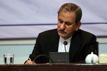 موافقتنامه استرداد مجرمان ایران و تاجیکستان ابلاغ شد