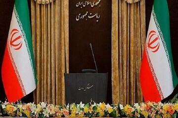 شورای اطلاعرسانی دولت به اتهامزنی نامزدهای انتخاباتی پاسخ داد