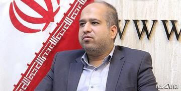 معرفی نهاوندیان به مقام قضایی به علت استنکاف از حضور در کمیسیون اصل ۹۰