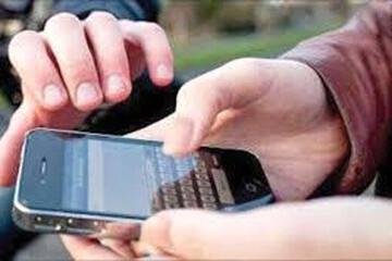 قیمت روز انواع تلفن همراه در بازار / سامسونگ گلکسی اس ۲۰ الترا گران شد