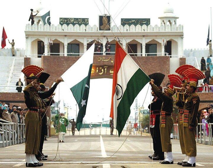 هند برای عادیسازی روابط با پاکستان اعلام آمادگی کرد