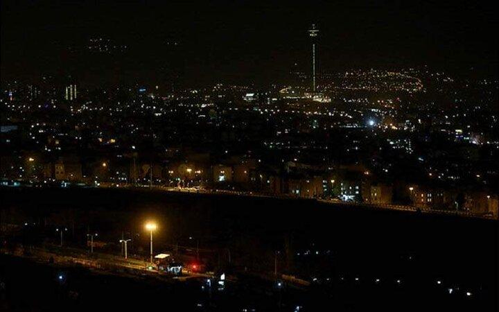 قطع برق؛ از ماینینگ تا مردم / آیا سایه خاموشی دوباره تهران را میگیرد؟