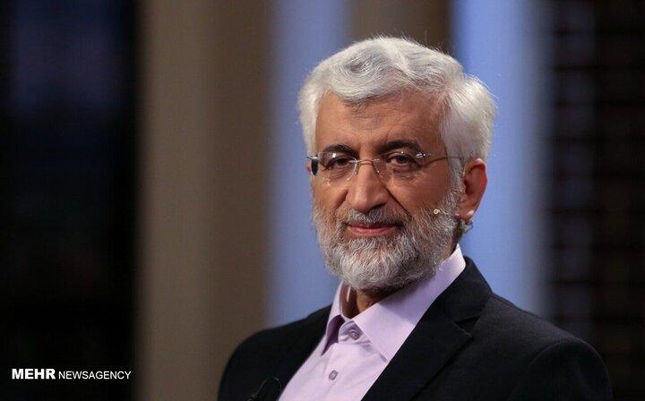 جزییات هزینههای ستاد انتخاباتی سعید جلیلی منتشر شد