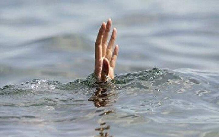 حادثه هولناک در چهارمحال و بختیاری / ۳ برادر در رودخانه غرق شدند