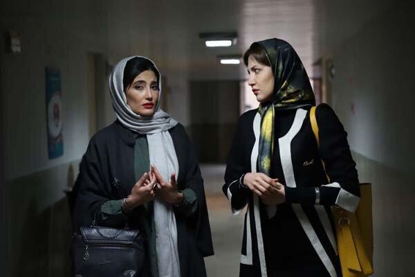 «دیوار چهارم» برنده جایزه هیات داوران جشنواره زاگرب شد