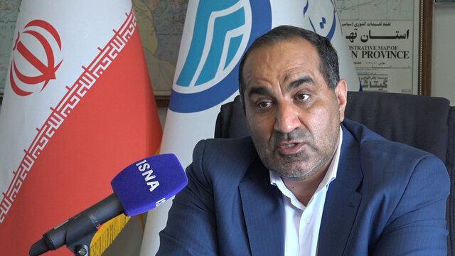 آب تهران جیره بندی میشود؟  / تشنگی مهمان پایتخت نشینان خواهد شد؟