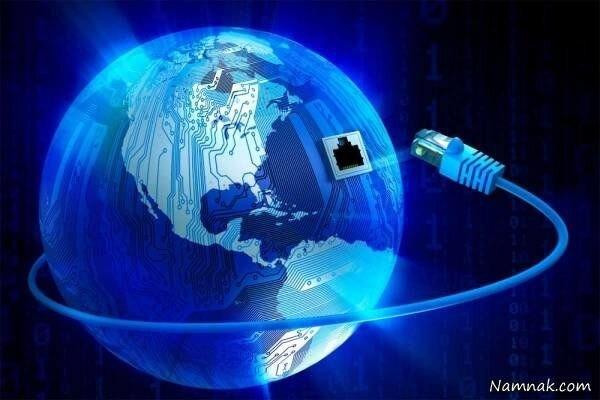 کدام شهرها سریعترین اینترنت 5G در جهان را دارند؟ / عکس