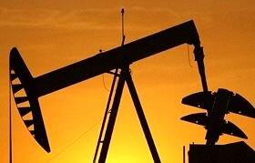 قیمت نفت به ۶۸ تا ۷۵ دلار میرسد