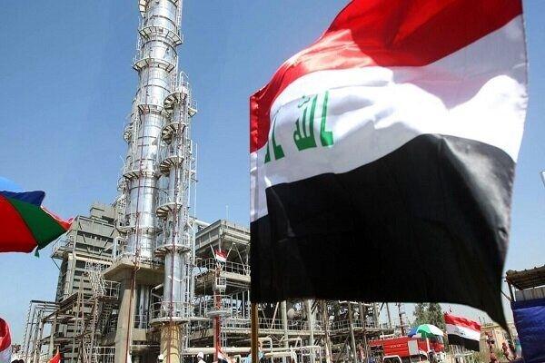 پیش بینی قیمت نفت برای نیمه دوم ۲۰۲۱