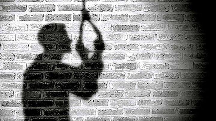 خودکشی دردناک کارگر معدن در سیرجان