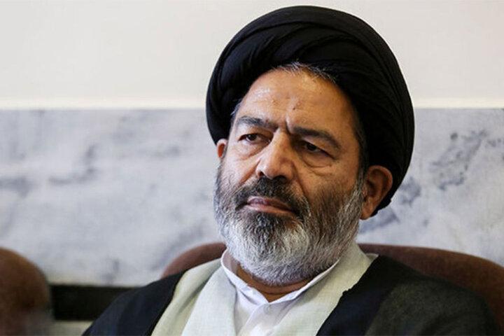 زائران ایرانی از حضور در حج  امسال محروم شدند