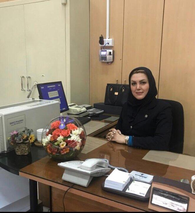 افزایش چشمگیر فرانشیز خدمات بیمهای شهرداری تهران