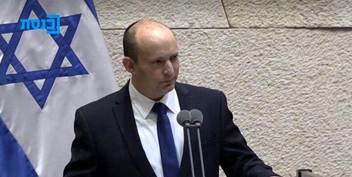 عمر نتانیاهو به پایان رسید / نفتالی بنت نخست وزیر اسرائیل شد