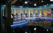 سیاست خارجی، حلقهای گمشده در مناظرات انتخاباتی