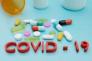 کدام داروی دیابت به درمان بیماران کرونایی کمک میکند؟