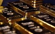قیمت جهانی طلا ۲۴ خرداد ۱۴۰۰