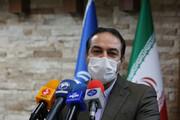 واکسن ایرانی احتمالا هفته آینده وارد بازار میشود / فعلا واکسن دیگری را به عنوان دوز دوم تزریق نمیکنیم