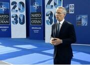 رهبران ناتو از فرصت رایزنی روسای جمهور روسیه و آمریکا استقبال میکنند