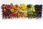 مصرف این ۴ میوه شما را به شدت لاغر میکند