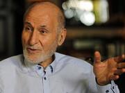 بهزاد نبوی: برای نجات ایران در انتخابات شرکت کنید / در هر انتخاباتی که مردم حضور پیدا نکردهاند شکست خوردهایم