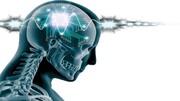 معرفی ۵ فناوری ترسناک؛ از پاک کردن حافظه تا سرباز الکترونیکی!