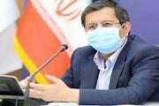 مهدی کروبی گزینه مورد نظرش برای ریاست جمهوری را معرفی کرد