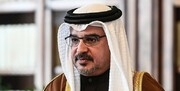 پیام بحرین به نخستوزیر جدید رژیم صهیونیستی