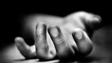 خودکشی دختر و پسر لردگانی به شیوه «عاشق کشون» | کشف جنازهها پس از ۱۴روز با دستان بسته / فیلم