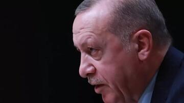 ترکیه تنها کشور معتبر برای تثبیت افغانستان پس از خروج آمریکا خواهد بود