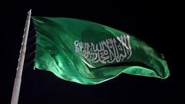 ۱۳۶ نفر در عربستان به اتهام فساد دستگیر شدند