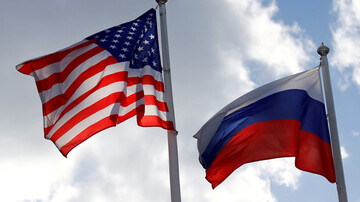 واشنگتن برای همکاری با مسکو در زمینه مسائل استراتژیک اعلام آمادگی کرد