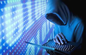 هشدار مهم پلیس درباره اینترنت بانک