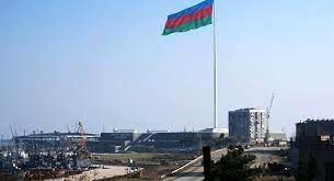 شهروند لبنانی ارمنیتبار در باکو به ۲۰ سال حبس محکوم شد