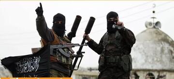 ۲ حکم اعدام برای مفتی شرعی القاعده در عراق صادر شد
