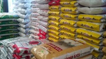 کمبود برنج در کشور چقدر جدی است؟