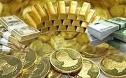 هجوم نقدینگیها به سمت بازارهای سکه و ارز؛ دلیل چیست؟