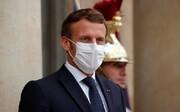 فرانسه به اسلام و مسلمانان احترام میگذارد