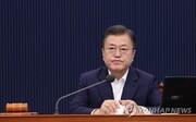 سفر رییسجمهور کره جنوبی به توکیو تکذیب شد