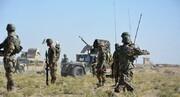 ۲ شهرستان افغانستان از طالبان پس گرفته شد