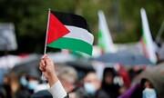 سازمان ملل نسبت به وخامت شرایط حقوقی در فلسطین ابراز نگرانی کرد
