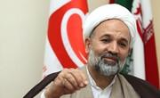 عضو جبهه پایداری مدعی انصراف برخی نامزدها به نفع رییسی شد / عکس